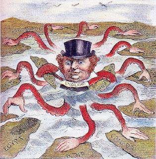 Imperialism_Octopus.jpg