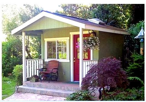 unthinkable tuff shed house kits. A little tiny house with water electricity heat and sewer or not maybe a  composting toilet stacking washer dryer on back porch Me My Dog RV The worthless Best 100 Cute Tuff Shed Tiny House Image Collections