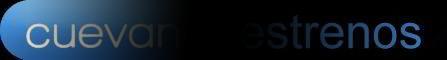 Cuevana Estrenos