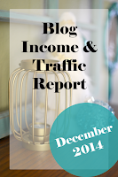 http://www.poofycheeks.com/2015/01/income-traffic-report-december-2014.html