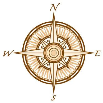 Universos ut picos 26 lunes de ortograf a may sculas y - Vivero la rosa del norte ...