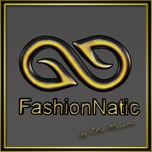 **FashionNatic**
