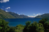 parcel to new zealand, send a parcel to new zealand, courier to new zealand