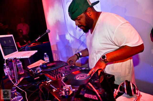 Resultado de imagen de imagenes de DJ de hip hop