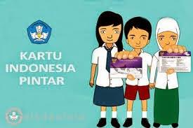 Jumlah Dana Program Indonesia Pintar Yang Akan Didapatkan Oleh Siswa