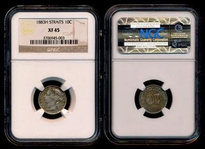 1883H coin