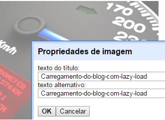 Usar-alt-tag-texto-imagem-seo