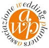associato AWP® Associazione Wedding Planners