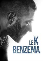 Le K Benzema - Legendado