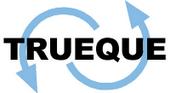 CLIQUEU PER VEURE QUINES COSES INTERESSANTS OFEREIXO