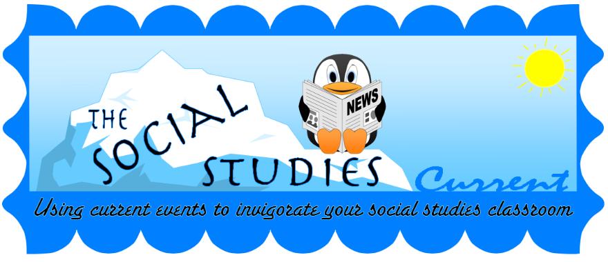 The Social Studies Current