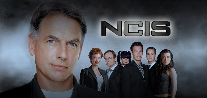 NCIS - Episode 12.07 - The Searchers - Press Release