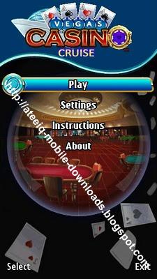 Игровые аппараты гейминатор играть онлайн