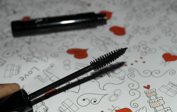 oceane-femme-mascara-para-cilios-glamourise-my-eyes-extra-volume-2