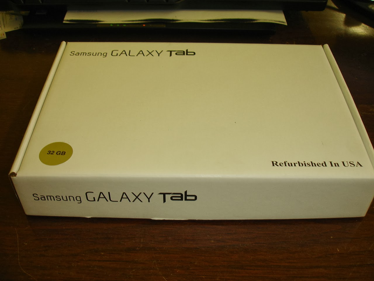 wholesale Samsung Galaxy, cell phones, MidwestGSM forum, suppliers,