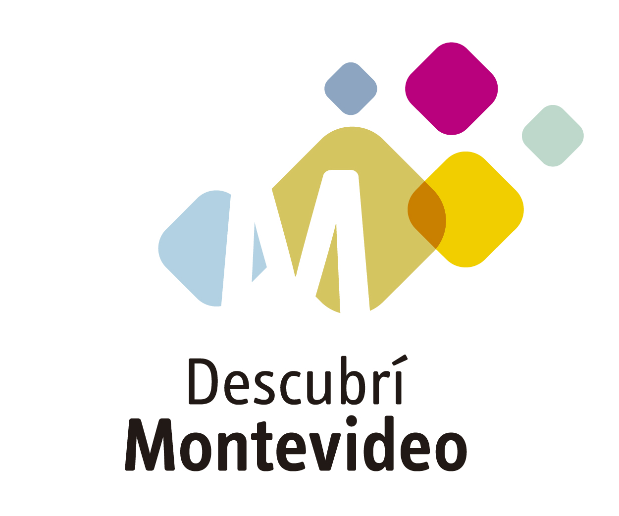 Cultura en Montevideo
