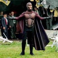 X-Men: Días del Futuro Pasado, ultimas imágenes y detalles de la trama y de Apocalipsis