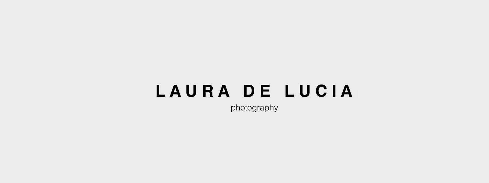 Laura De Lucia