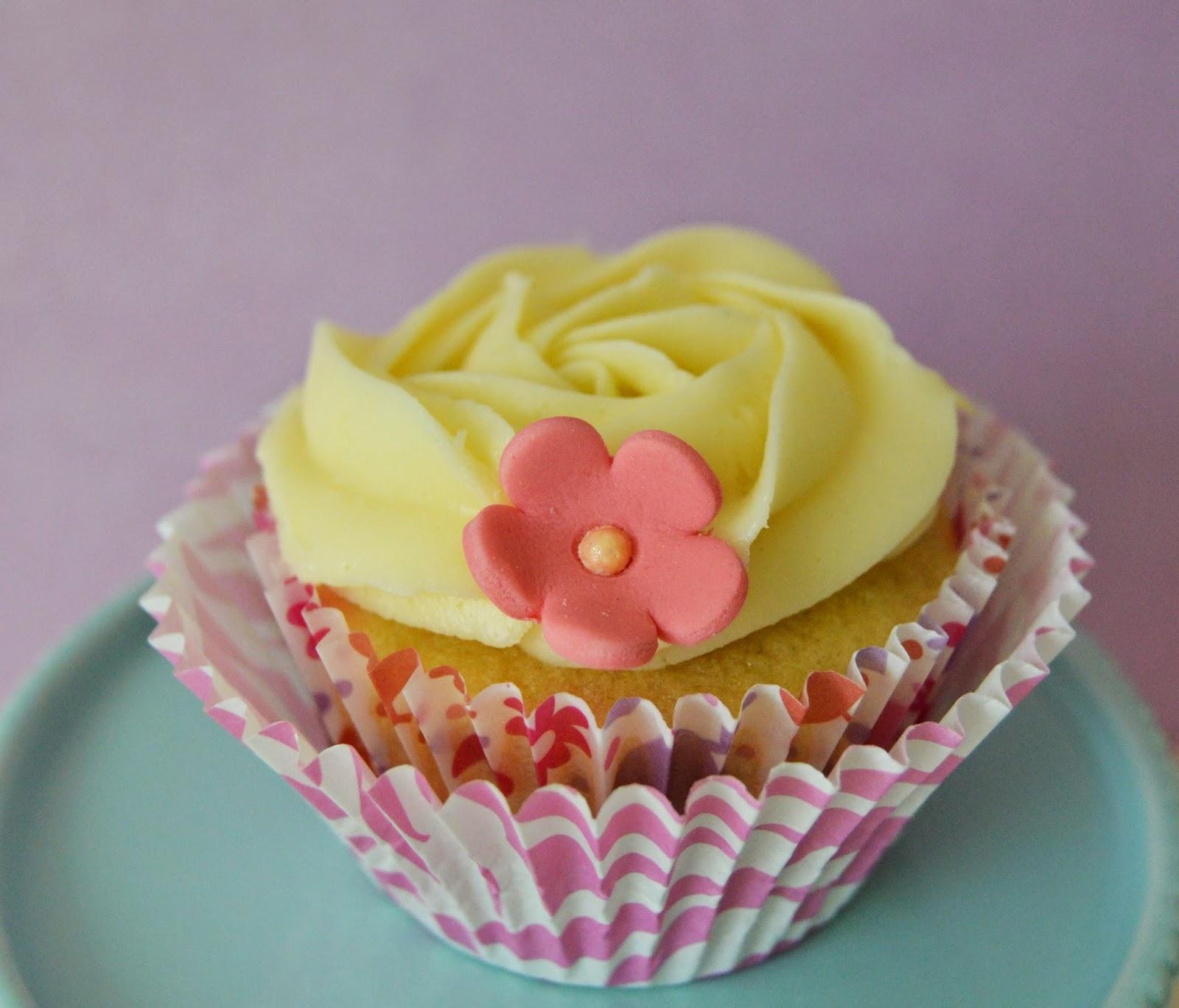 cupcakes-platano-nutella-mexico-df-amor