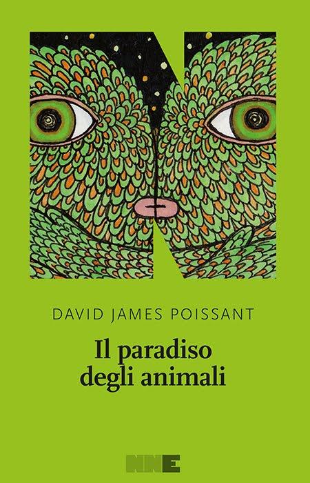 IL Paradiso Delgi Animali