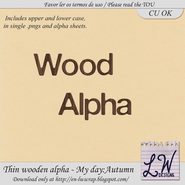 http://4.bp.blogspot.com/-NTXwB4r1wPA/VF1CibRZQCI/AAAAAAAABvY/o2Jd6DSSsTg/s1600/LW_MDA_alpha_preview.jpg