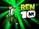 لعبة بن تن 10