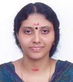 Haritha V Kumar UPSC civil services 2012 topper: Brief profile