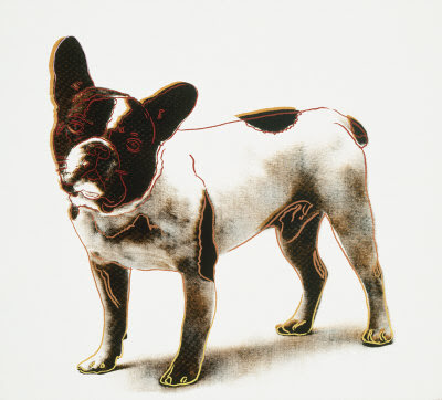 http://4.bp.blogspot.com/-NTYutTsK9Cc/TdV-bf1TkCI/AAAAAAAACMc/Fl3R33gGWcY/s400/1aandy-warhol-dog-c-1986.jpg