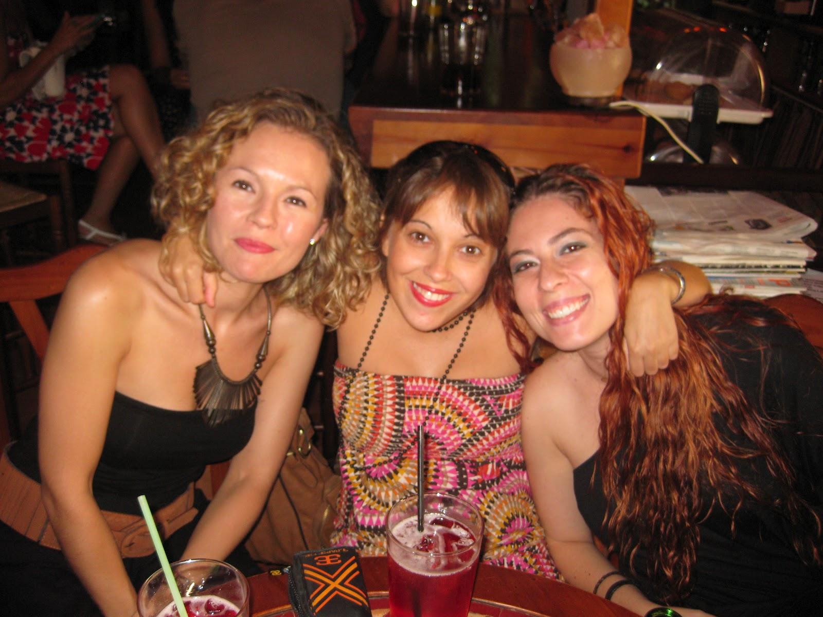 Baño Arabe En Almeria: del concierto en la teteria baños arabes Hammam Almeraya 25/08/2012