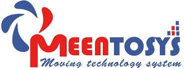 Web Design Company | PHP Website Development Company in Delhi, India