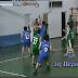 ΑΣ Τριφυλίας - Εράνη Φιλιατρών 61 - 68 με όμορφο παιχνίδι