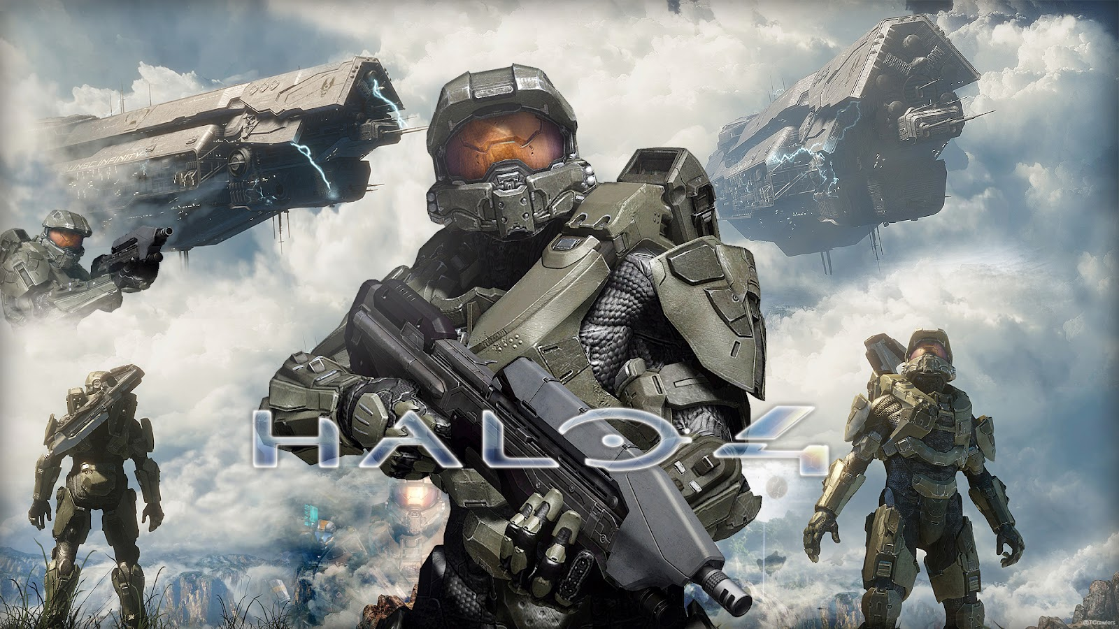 Wallpaper halo 4 e3 wallpaper http4bpspot ntbawuaxsbat9dwvbis0ui halo 4 high resolution picture wallpapers voltagebd Choice Image