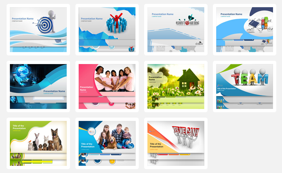 Best powerpoint presentation templates free download sweatsweatfo powerpoint presentation templates free download slidelikes templates pronofoot35fo Image collections