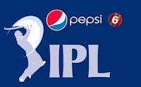 Watch Indian Premier League Six 2013 Cricket Highlights HD Video Streaming Live Online TV Channels Free.