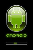Boot Animasi Keren untuk Android