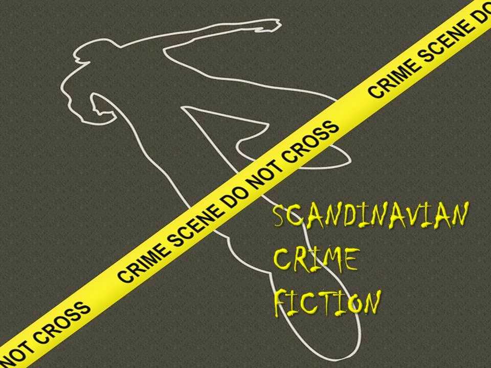 how to write crime fiction from news