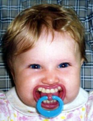 funny baby pics. funny baby wallpapers. funny
