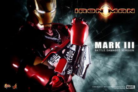 iron man 2 cost