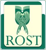 Asociatia Rost