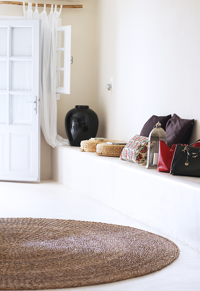Style+blog,+san+giorgio+hotel+mykonos,+san+giorgio+hotel+grande+suite