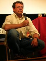 Marco Leone