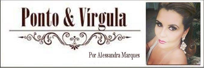 Ponto & Vírgula