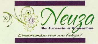 NEUZA Perfumaria e Presentes