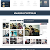 Modern and Stylish Multipurpose Drupal Theme