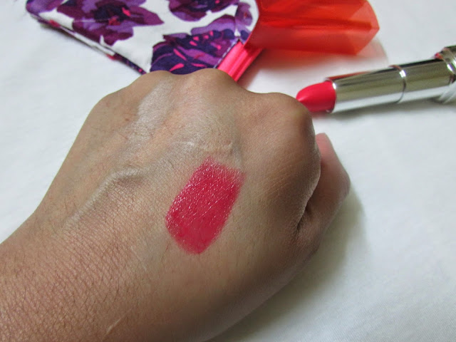 Maybelline Rebel Bouquet Collection Price Review Swatches,Maybelline The Color Sensation Rebel Bouquet Lipsticks, Maybelline The Color Show Go Graffiti Nailpaint, bright spring makeup, makeup, indian beauty blog,Maybelline Color show Bright Spark Nailpaint, Maybelline  Rebel Bouquet Lipstick REB02, Maybelline  Rebel Bouquet Lipstick REB 04,Maybelline Go Graffiti Green Graffiti, Maybelline Color showNailpaint Firewood Brown, best lipsc ti ck for spring, best summer lipstick, best red lipstick, best pink lipstick, easy nail art, Graffiti nails, bright lips for spring, best nailpaints for spring, spring 2015 nailpaint trends, spring 2015 lipstick trends, spring 2015 makeup trends,beauty , fashion,beauty and fashion,beauty blog, fashion blog , indian beauty blog,indian fashion blog, beauty and fashion blog, indian beauty and fashion blog, indian bloggers, indian beauty bloggers, indian fashion bloggers,indian bloggers online, top 10 indian bloggers, top indian bloggers,top 10 fashion bloggers, indian bloggers on blogspot,home remedies, how to