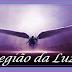 REFLEXÃO - O CHAMADO FINAL