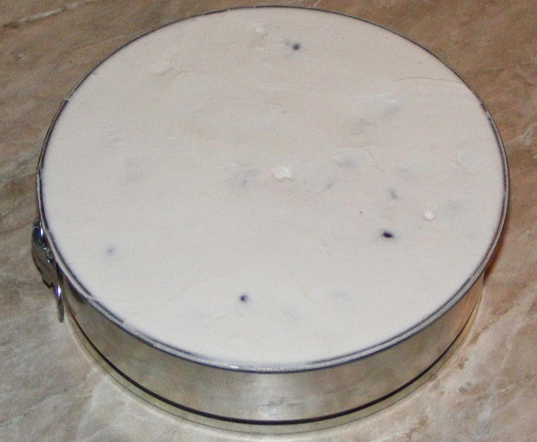 preparare tort, reteta tort, retete tort, cum se prepara un tort cu fructe, cum facem un tort cu visine si piscoturi, tort, torturi, prajituri, dulciuri, deserturi,
