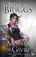http://www.milady.fr/livres/view/la-morsure-du-givre-1