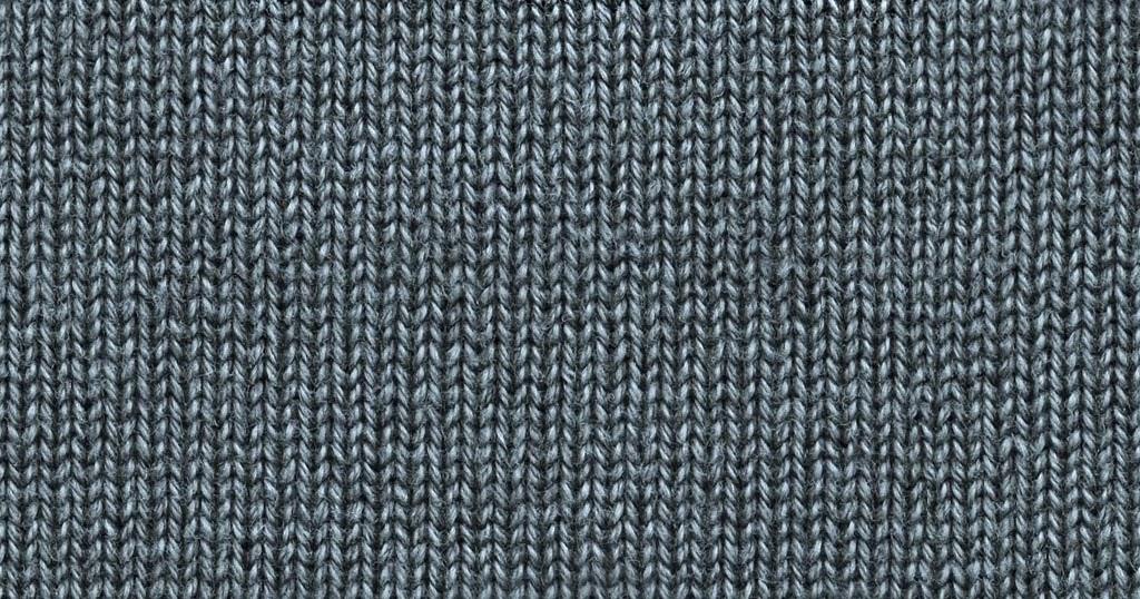 seamless blue wool fabric    maps