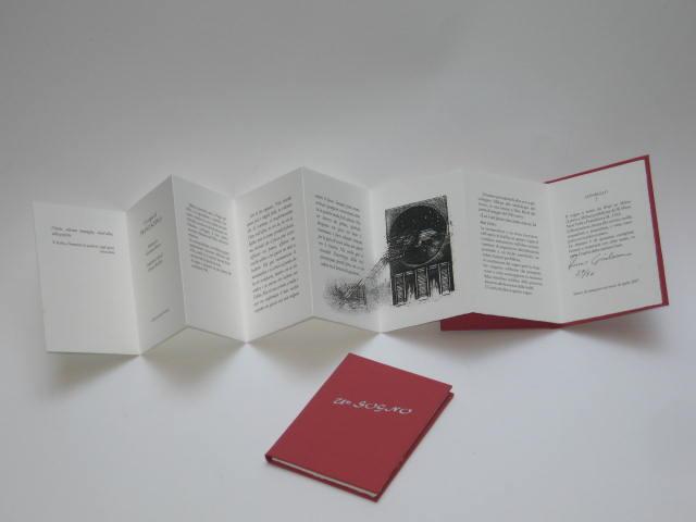 Morsura aperta edizioni - Amori diversi testo ...
